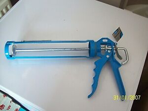 CAULKING GUN NEW WITH TAGS