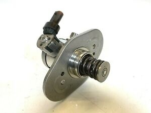 Used BMW & MINI High Pressure Fuel Pump B38 F55 F56 F45 F46 8631642 0261520521