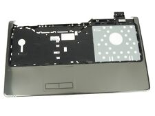 New Dell Inspiron 1564 Palmrest Touchpad Assembly - 7Y4WN (A)