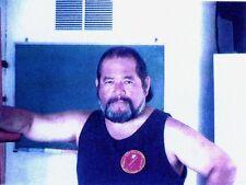 EXPANDABLE BATON ASP  #2 DVD Officer Santana Police Security Guard Weapons  A 10