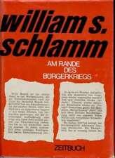 (16754) de lodo al borde de la guerra civil, tiempo libro 1970, 404 páginas, ze