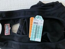 Cafe Du Cycliste Martine PAdded Tights Large BNWT RRP£200