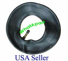 200 x 50 Inner tube for Mongoose M250, BladeZ Ion 250, Zappy Original Scooter