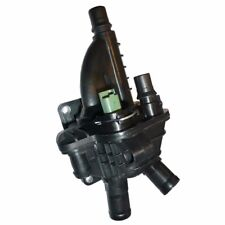 Coolant thermostat with Housing + Sensor  9684588980 1336AX ,1336.AX SU001A0226