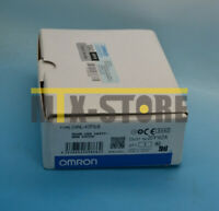 1PCS Omron Mechanical Touch Switch D5B-1013 NEW IN BOX