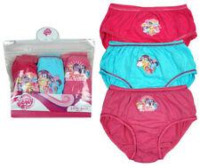 Vêtements rose pour fille de 2 à 3 ans