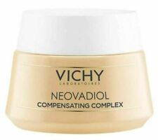 Vichy Neovadiol Compensating Complex Proxylane+Natural Hyaluronic Acid 1.7oz ~L7