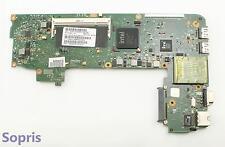 HP INTEL ATOM N270 1.6GHZ 537662-001