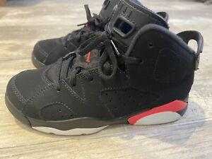 Jordans UK Size 1