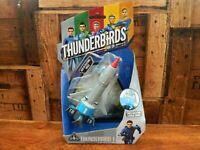 Thunderbirds Are Go Thunderbird 1 - New Sealed