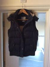 Fat Face Winter Gilet Coats & Jackets for Women