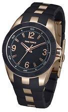 Reloj Time Force TF4036L11 Negro Unisex pvp 175€