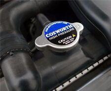 Cosworth High Pressure Radiator Cap (1.3 Bar), WRX, STi & EVO   20027841
