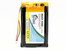 Replacement Battery for Garmin 1490, 1400 GPS