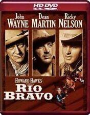 Rio Bravo [HD DVD] - NEW