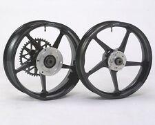 GALE SPEED Aluminum Forged Wheel [TYPE-C] KAWASAKI ZRX1200R
