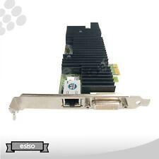 3Tfyd 03Tfyd Dell Precision Workstations Fx100 Remote Access Host Card