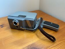 Rare Ambassador 8mm USSR Collectors Film Camera