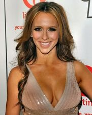 Jennifer Love Hewitt Sexy The Client Actress & Model 8x10 Glossy Color Photo #7