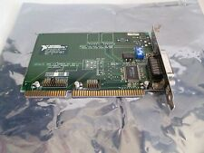 National Instruments AT-GPIB/TNT Plug and Play IEEE 488.2 181830-01