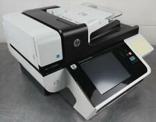 Hewlett Packard Scanjet Enterprise 8500 fn1 Scanner