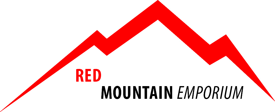 Red-Mountain-Emporium