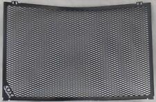 Cox Racing 113-11444 Black Radiator Guard