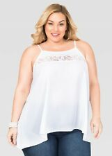 c53b2dcad6e99 Women s Lace Ashley Stewart Clothing