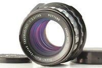 [Near Mint+++] Pentax SMC Takumar 6x7 105mm f/2.4 Lens for 6x7 67 67ii Japan 871