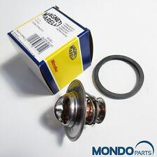 Original Magneti Marelli Thermostat zum Alfa Romeo AR 6  für 98463647 / 98463637
