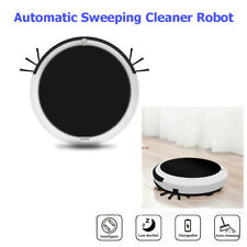 Automatic Smart Sweeping Robot Cleaner Household Sweeping Cleaning Suction Bro