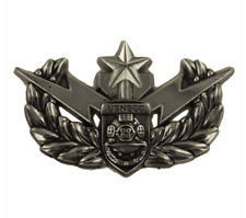 Vanguard USNSCC - EOD BADGE