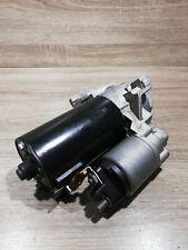 BMW F Series Starter Motor Ignition 1005841209 Bosch
