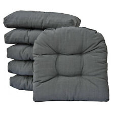 gartenm bel sitzkissen g nstig kaufen ebay. Black Bedroom Furniture Sets. Home Design Ideas