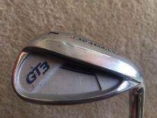 Adams Golf GT3 Lob Wedge Mid Flex Steel Shaft