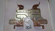 2012 2013 2014 NISSAN MAXIMA FACTORY STEREO 6 DISC RADIO USED BRACKETS OEM #348A