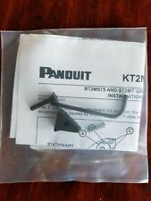 Panduit KT2MG gripper repacement kit for ST2MT