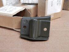 Willys M38 Right Door Lower Hinge Socket, Original NOS. G-740. WO-674106.