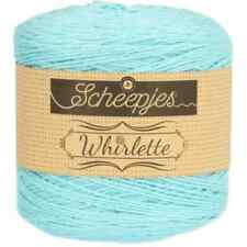 Scheepjes Yarns ::Whirlette #866:: cotton blend Bubble