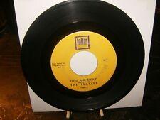 the Beatles 45 VG 1964 Tollie LBL / British Invasion / Pop / British Pop