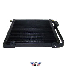 Condenser Chrysler Town & Country AS 1991/1992 (2.5 L, 3.0 L, 3.3 L, 3.8 L)