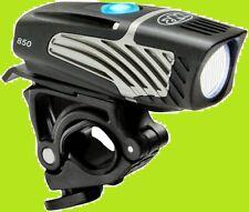 NEW NiteRider 850 Lumina Micro  Rechargeable Bike Headlight 6783 Bicycle