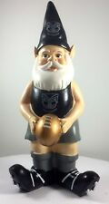 New Zealand Warriors NRL Limited Edition Garden Gnome 2016