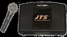 JTS TM929 Microfono dinamico Cardiode