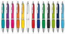 200,300,500,1000,2000 Kugelschreiber mit Ihrer Werbung / Werbedruck / Logo.