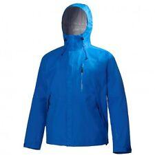 Helly Hansen Para hombre Chaqueta Sitka (Talla M) (Azul) fue £ 160 (ahora sólo £ 59.95)