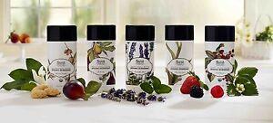 New Nourish Organics Deodorant Cream or Solid you Pick Scent Certified Organic!