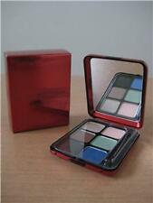 MAC Passions of Red CLASSIC Eyes Devoted Poppy PALETTE