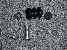 Harley Wagner Style Rear Master Cylinder Rebuild Kit 1958-79 BT NEW