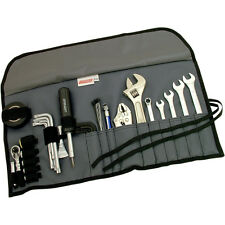 BMW Motorcycle Tool Kit CruzTOOLS Roadtech RTB1 Torx Combination & Mini Ratchet